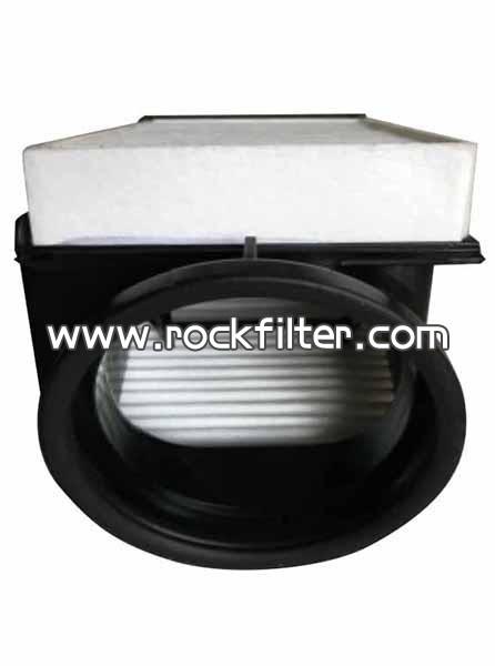 Mann 0030945304 Air Filter